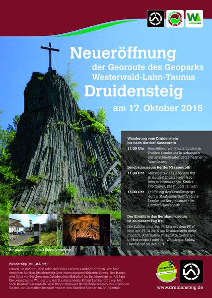 Einladung_Eröffnung_Druidensteig_A4_v1