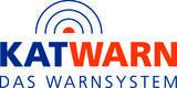 Externer Link: Logo Katwarn