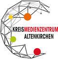 Logo KMZ neu