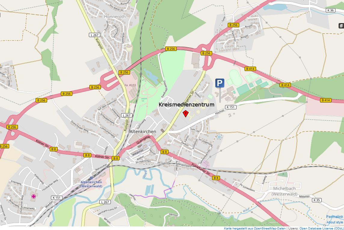 map_kmz