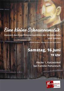 Flötenkonzert-2018-Plakat-1kl