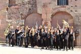 Foto Big Band