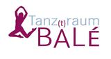 Logo Balé