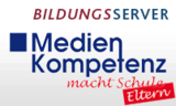 mms_eltern