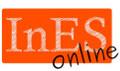 InES_Online_Logo_120x70px_04