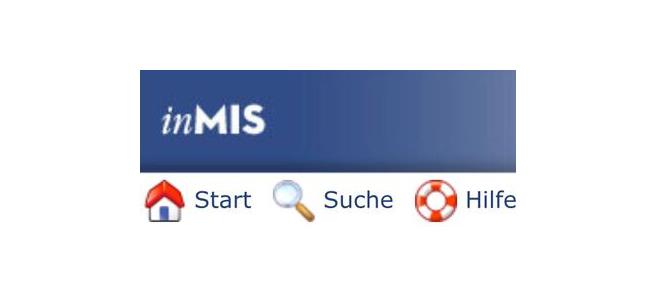 inmis_header
