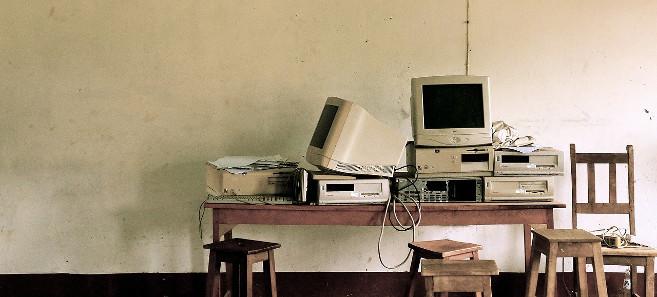 computer_trash_657x297