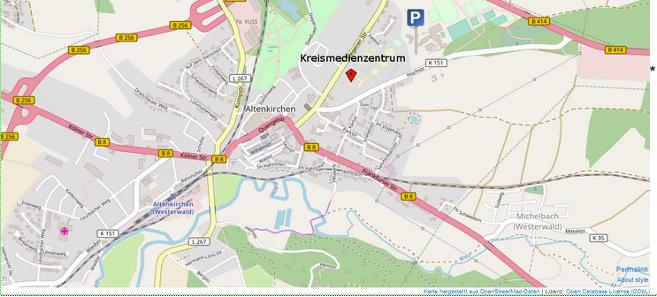 map_medienbildung_ak