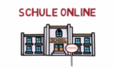 schule_online_logo