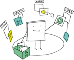 pixel-cells-3947916_640