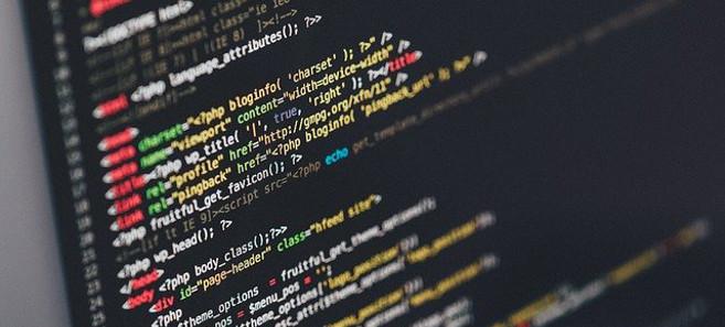 code_header_cc0