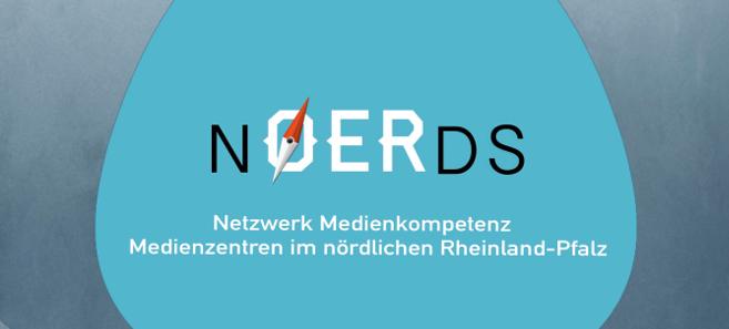 netzwerk_noerds_header