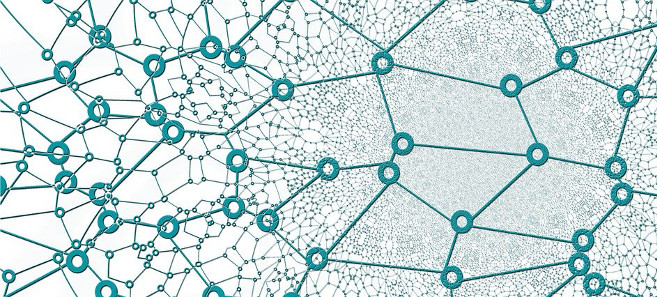 network-header