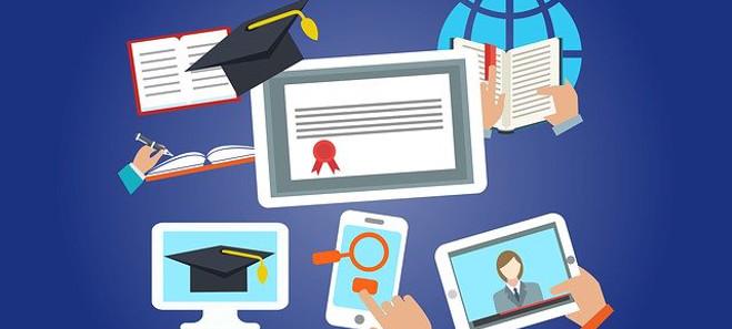 online_learning_header_CC0