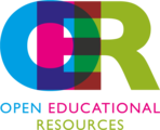 OER_Logo_Open_Educational_Resources