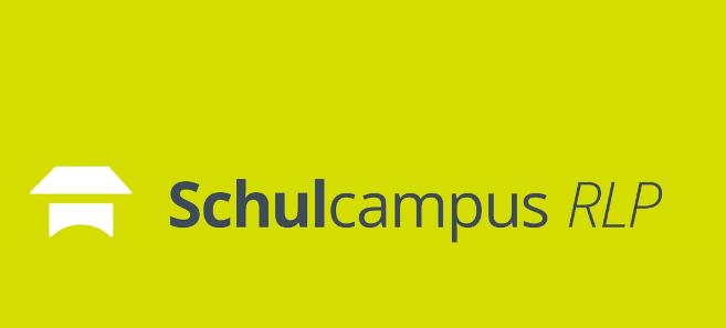 SChulcampus_Logo_657x297