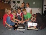 Grundausbildung Altenkirchen