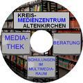 Grafik Logo KMZ