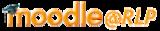 Externer Link: Logo moodle RLP