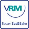 VRM-Logo