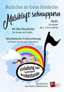 PM 201-Schnuppernachmittag_1