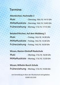 PM 201-Schnuppernachmittag_2