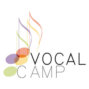 Vocal Camp 2019
