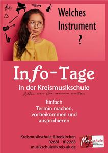 PM 160 -Instrumente Info 2021 A4