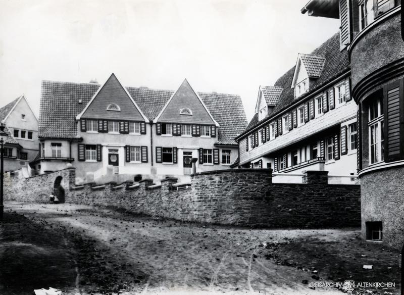 Landkreis Altenkirchen Bildergalerie