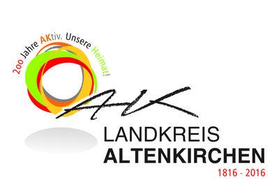 Logo Kreisjubiläum 2016