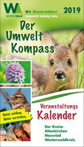 Externer Link: http://www.wir-westerwaelder.de/initiativen-und-aktivitaeten/der-umweltkompass.html